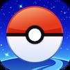 下載 Pokémon GO 精靈寶可夢 GO (v0.53.1) com.nianticlabs.pokemongo APK