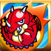 Screen Shot 2015-01-29 at 12.40.56 am